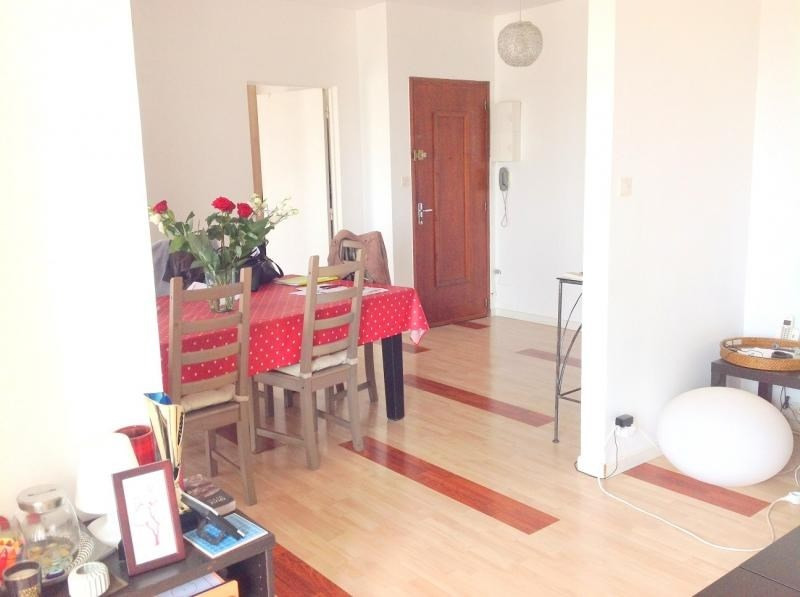 Vente appartement Montpellier 188 000€ - Photo 3