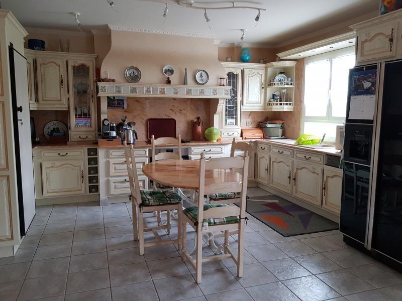 Vente maison / villa Le perray en yvelines 640000€ - Photo 3