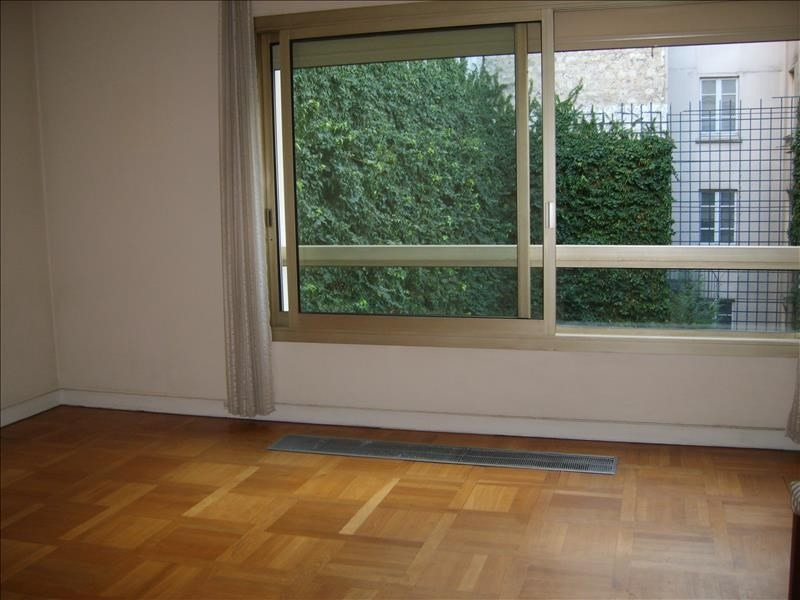 Location appartement Paris 7ème 1 200€ CC - Photo 2