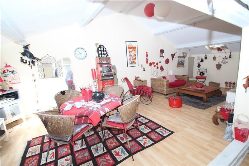 Vente maison / villa Chalon sur saone 272000€ - Photo 7