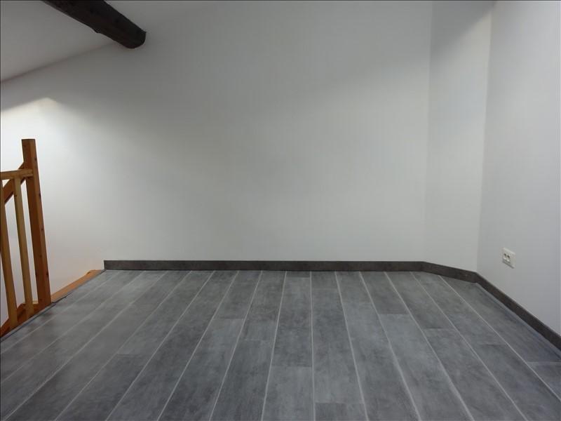 Verkoop  appartement Brignais 120000€ - Foto 3