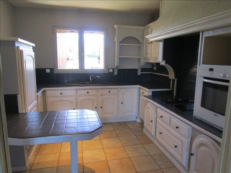 Sale house / villa Albi 249000€ - Picture 4
