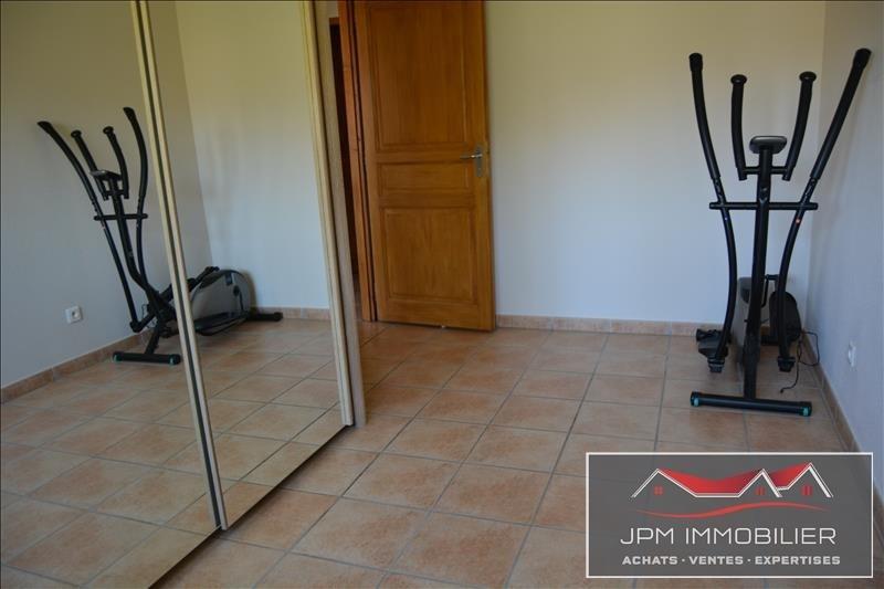 Vente appartement Scionzier 179500€ - Photo 5