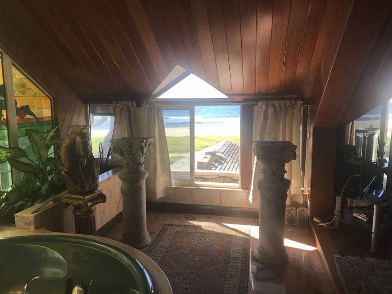 Vente de prestige appartement St gilles les bains 1060000€ - Photo 3