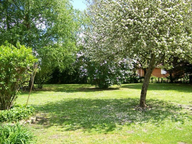 Sale house / villa Montpon menesterol 265000€ - Picture 2