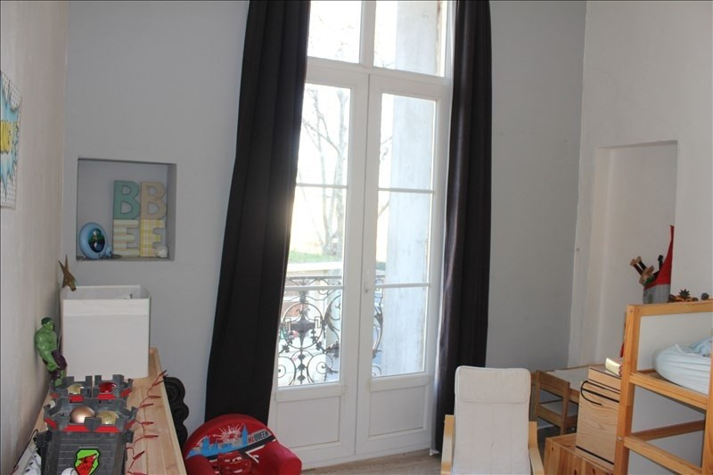 Vente appartement Sete 187 000€ - Photo 5