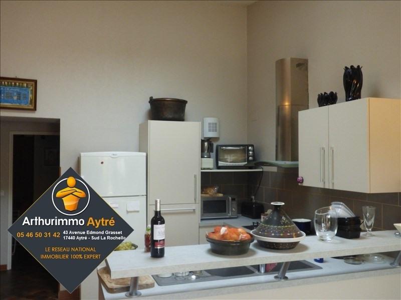 Vente maison / villa Aytre 434700€ - Photo 6