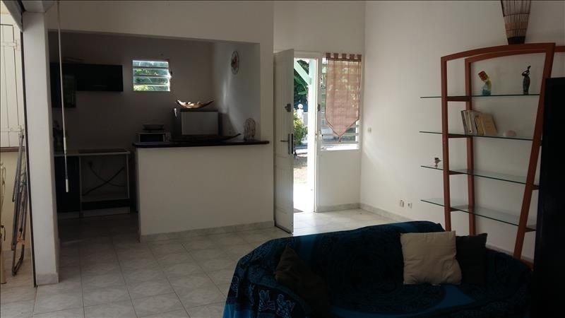 Vente maison / villa St francois 280500€ - Photo 4