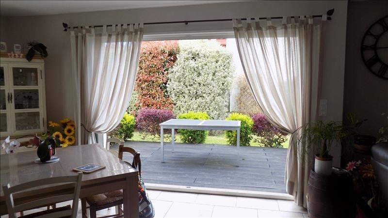 Vente maison / villa Hendaye 460000€ - Photo 2