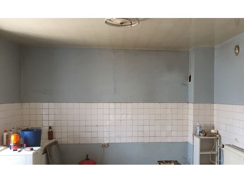 Vente maison / villa Lapte 113 000€ - Photo 3