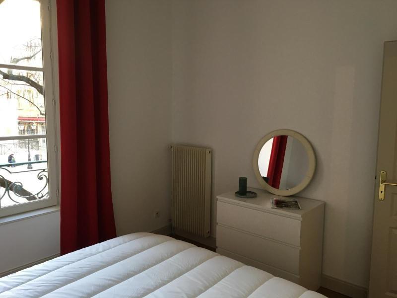 Location appartement Lyon 5ème 900€ CC - Photo 1