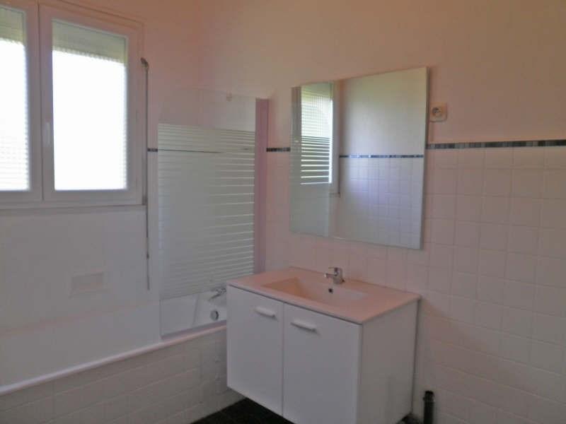 Rental house / villa Cussac sur loire 556,79€ CC - Picture 3