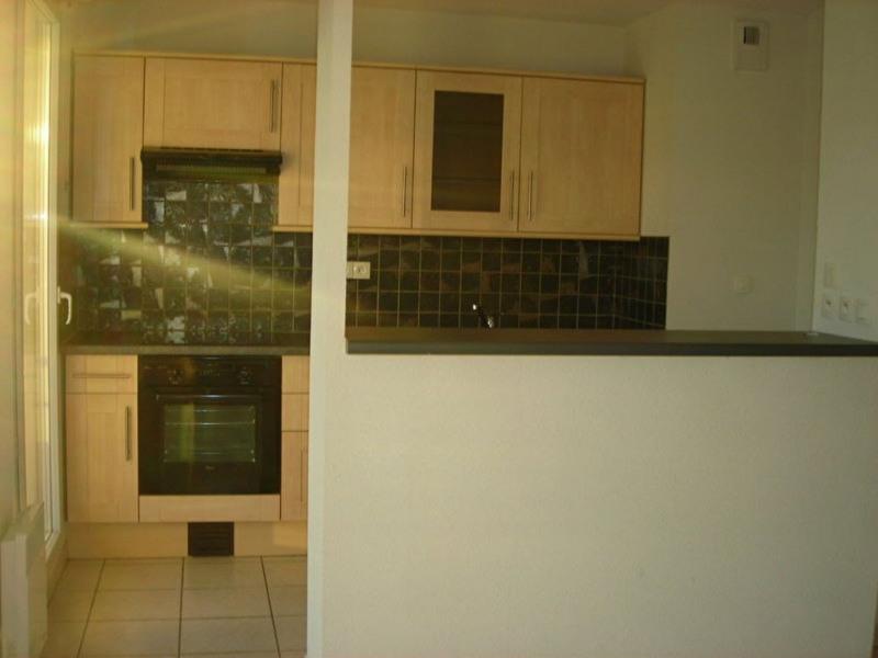 Location appartement Colomiers 696€ CC - Photo 3