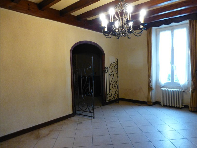 Sale house / villa Port de lanne 346 000€ - Picture 2