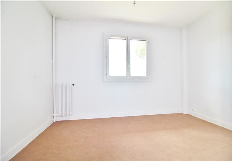 Vente appartement Le vesinet 750 000€ - Photo 6