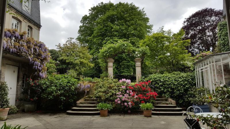 Vente de prestige maison / villa Bayeux 760000€ - Photo 2