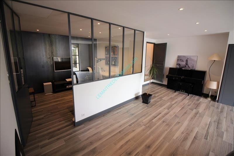 Vente de prestige maison / villa Speracedes 645000€ - Photo 17
