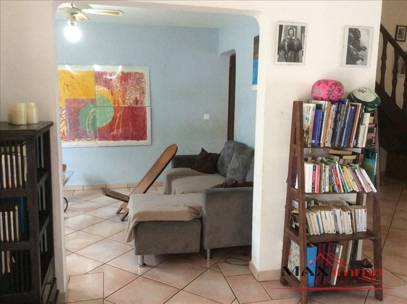 Vente maison / villa La montagne 350000€ - Photo 5