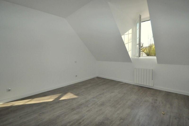Sale apartment St arnoult en yvelines 195000€ - Picture 3