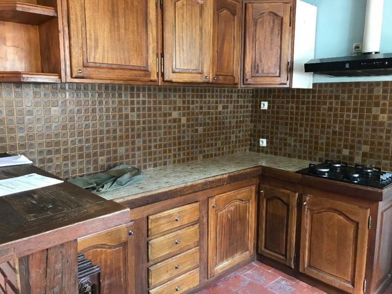 Vente maison / villa Nogaro 68000€ - Photo 3