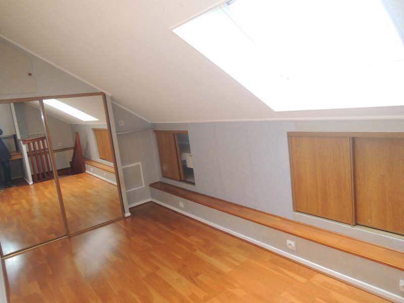 Vente appartement Carrières-sous-poissy 129000€ - Photo 4
