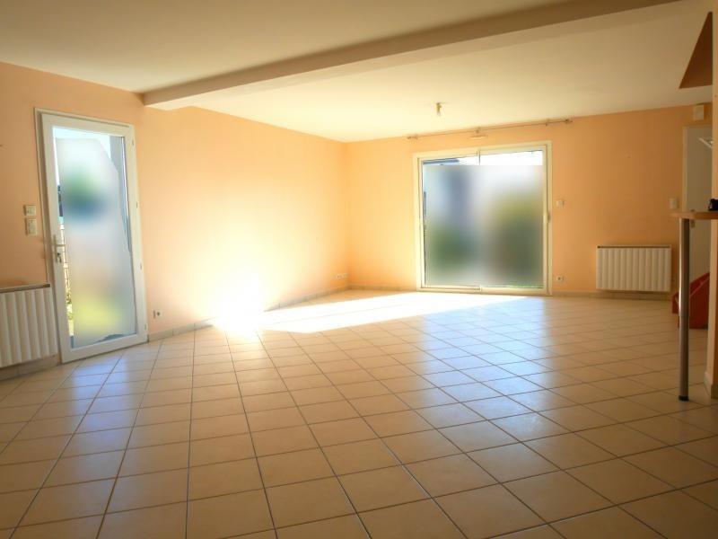 Sale house / villa L hermitage 235575€ - Picture 4