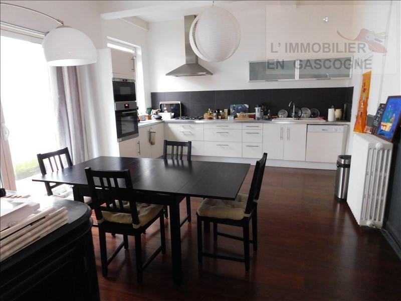 Revenda casa Auch 270000€ - Fotografia 4