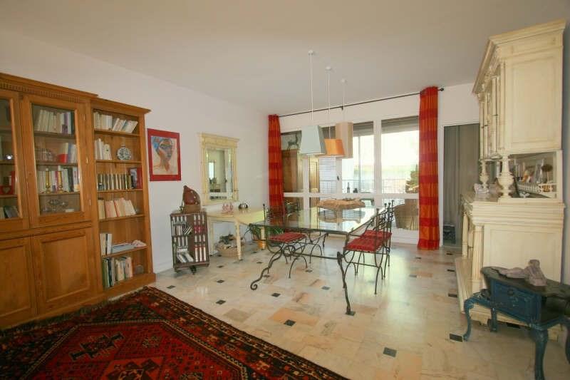 Vente appartement Avon 450000€ - Photo 4