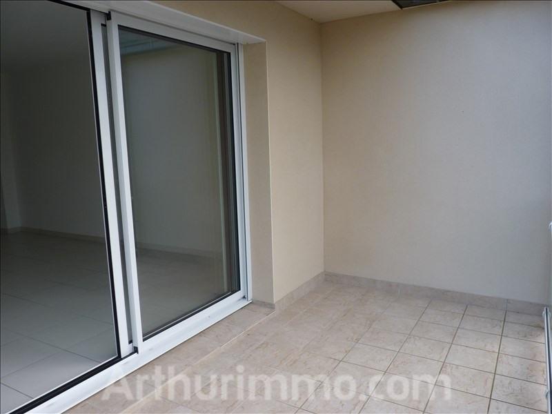 Sale apartment Brech 157350€ - Picture 3
