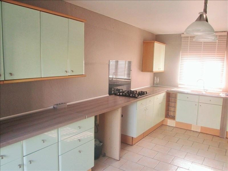 Sale house / villa Bethune 157000€ - Picture 2