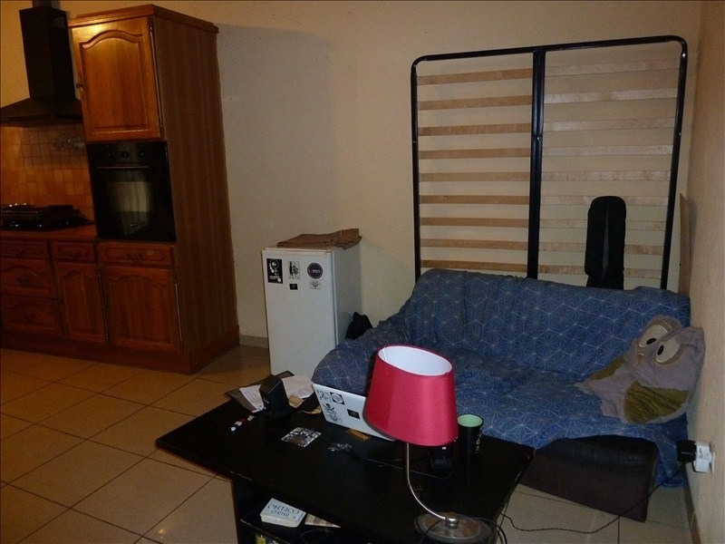 Sale house / villa Argeles sur mer 106000€ - Picture 2