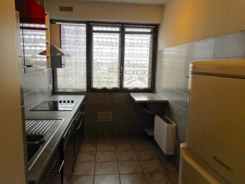 Vente appartement Chennevières-sur-marne 159000€ - Photo 2