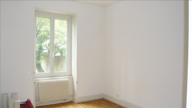 Sale building Mulhouse 219000€ - Picture 6