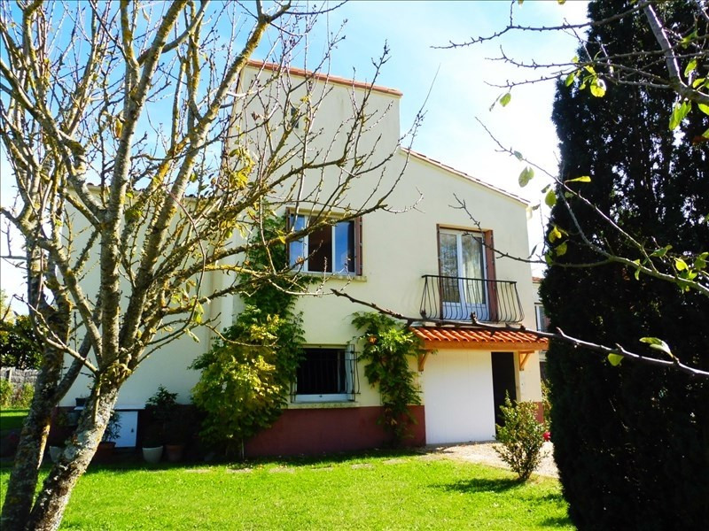 Sale house / villa Proximite meschers 230 050€ - Picture 1