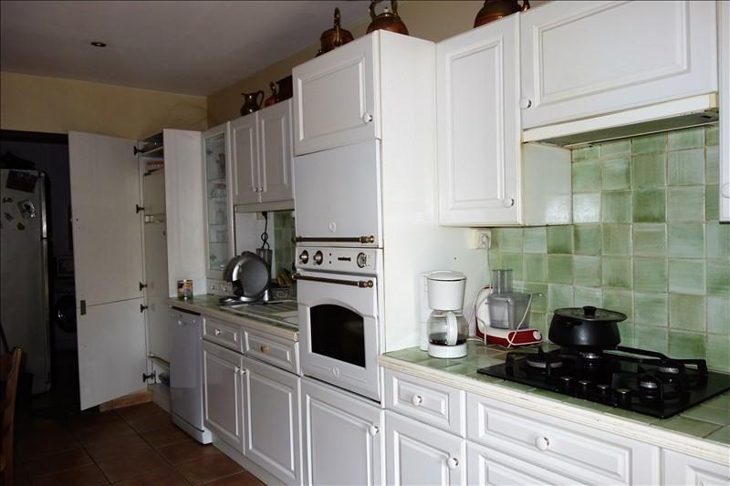 Vente maison / villa La londe les maures 425000€ - Photo 4