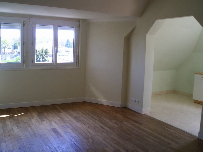 Location appartement St lo 425€ CC - Photo 2