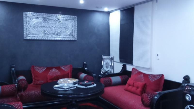 Vente maison / villa Richwiller 365000€ - Photo 9