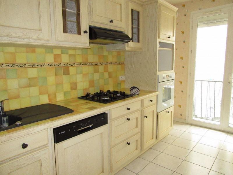 Vente appartement Perigueux 117600€ - Photo 6