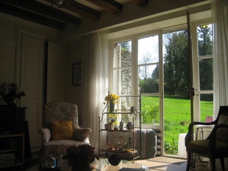 Vente maison / villa Vienne en arthies 539000€ - Photo 8