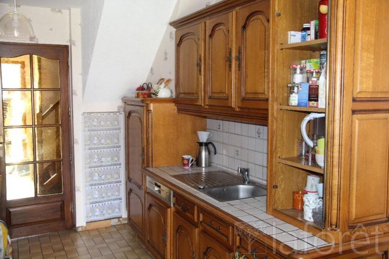 Sale house / villa Seclin 200000€ - Picture 6