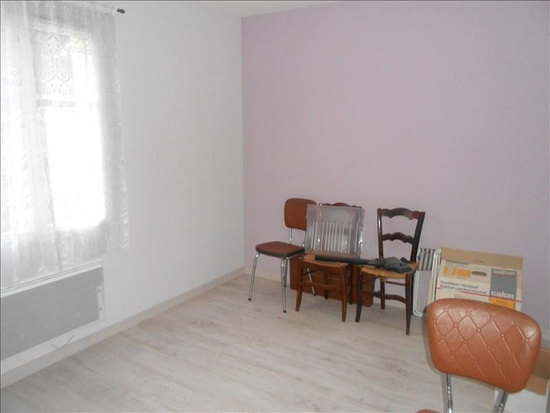 Sale house / villa Nere 133125€ - Picture 5