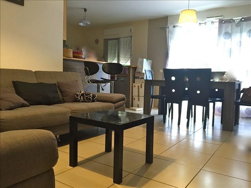 Sale apartment La possession 99800€ - Picture 1