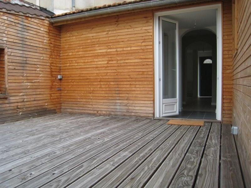 Sale house / villa Agen 120000€ - Picture 6