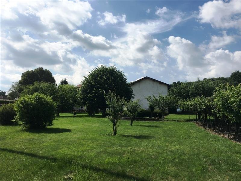 Sale house / villa Bourgoin jallieu 250000€ - Picture 3