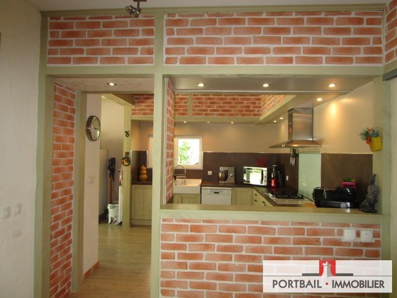 Vente de prestige maison / villa Blaye 645000€ - Photo 4