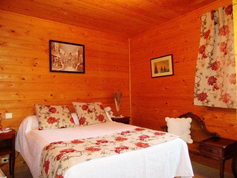 Vente maison / villa Nogaro 275000€ - Photo 5