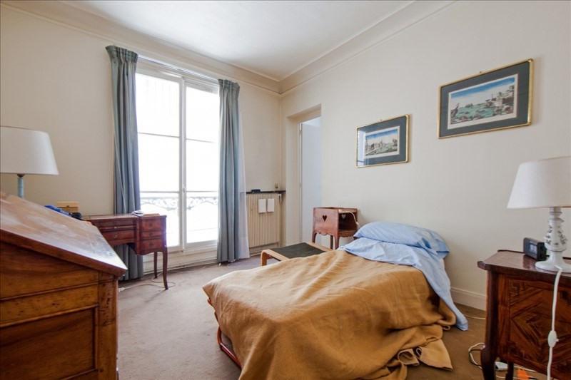 Vente appartement Paris 9ème 465000€ - Photo 3