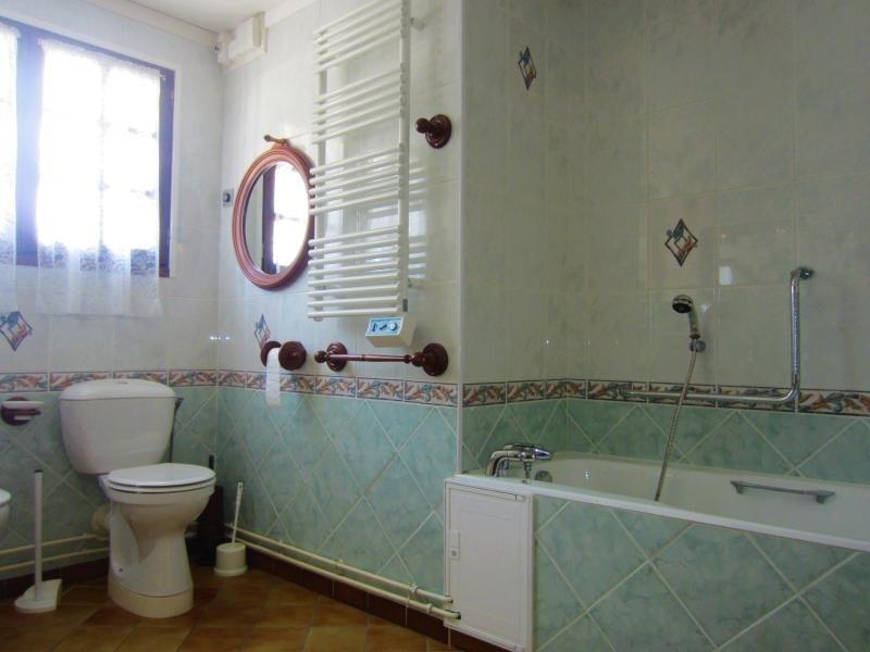 Deluxe sale house / villa Gujan mestras 796900€ - Picture 7