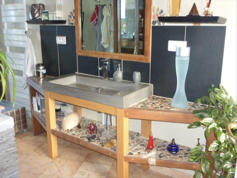 Deluxe sale house / villa Angoulins 3594500€ - Picture 7