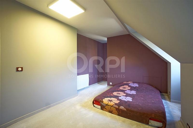 Sale house / villa Les thilliers-en-vexin 232000€ - Picture 7